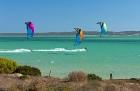 Flysurfer Boost 2