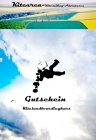 Kitearea - Gutschein