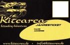 Kitearea-Tickets