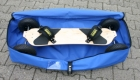 Libre BoardBag